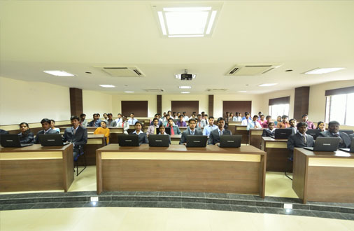 best infrastructure mba colleges, best infrastructure mba colleges in coimbatore sankara, bschool, b, school, business, school, schools, standalone, top, best, good, ranking, ranked, MBA, management, course, program, institute, institutions, tamilnadu, tamil, nadu, india, coimbatore, chennai, tancet, cat, mat, results, aicte, approved, affiliated, to, anna, university, entrance, group, discussion, in, from, around, TANCET, MAT, CAT, Bharathiar University, Anna University, results