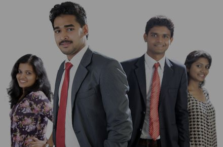 mba colleges in coimbatore, mba coimbatore, mba colleges, coimbatore, mba, business schools, top business schools in coimbatore, mba admissions coimbatore, sankara, bschool, b, school, business, school, schools, standalone, top, best, good, ranking, ranked, MBA, management, course, program, institute, institutions, tamilnadu, tamil, nadu, india, coimbatore, chennai, tancet, cat, mat, results, aicte, approved, affiliated, to, anna, university, entrance, group, discussion, in, from, around, TANCET, MAT, CAT, Bharathiar University, Anna University, results