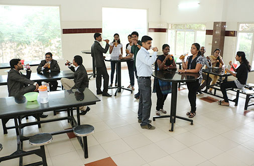 best infrastructure mba colleges, best infrastructure mba colleges in coimbatore, sankara, bschool, b, school, business, school, schools, standalone, top, best, good, ranking, ranked, MBA, management, course, program, institute, institutions, tamilnadu, tamil, nadu, india, coimbatore, chennai, tancet, cat, mat, results, aicte, approved, affiliated, to, anna, university, entrance, group, discussion, in, from, around, TANCET, MAT, CAT, Bharathiar University, Anna University, results