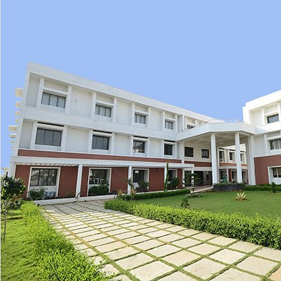 mba colleges in coimbatore, mba coimbatore, mba colleges, coimbatore, best infrastructure mba colleges, best infrastructure mba colleges in coimbatore, ooty, mba colleges in ooty, best mba colleges in salem, sankara, bschool, b, school, business, school, schools, standalone, top, best, good, ranking, ranked, MBA, management, course, program, institute, institutions, tamilnadu, tamil, nadu, india, coimbatore, chennai, tancet, cat, mat, results, aicte, approved, affiliated, to, anna, university, entrance, group, discussion, in, from, around, TANCET, MAT, CAT, Bharathiar University, Anna University, results